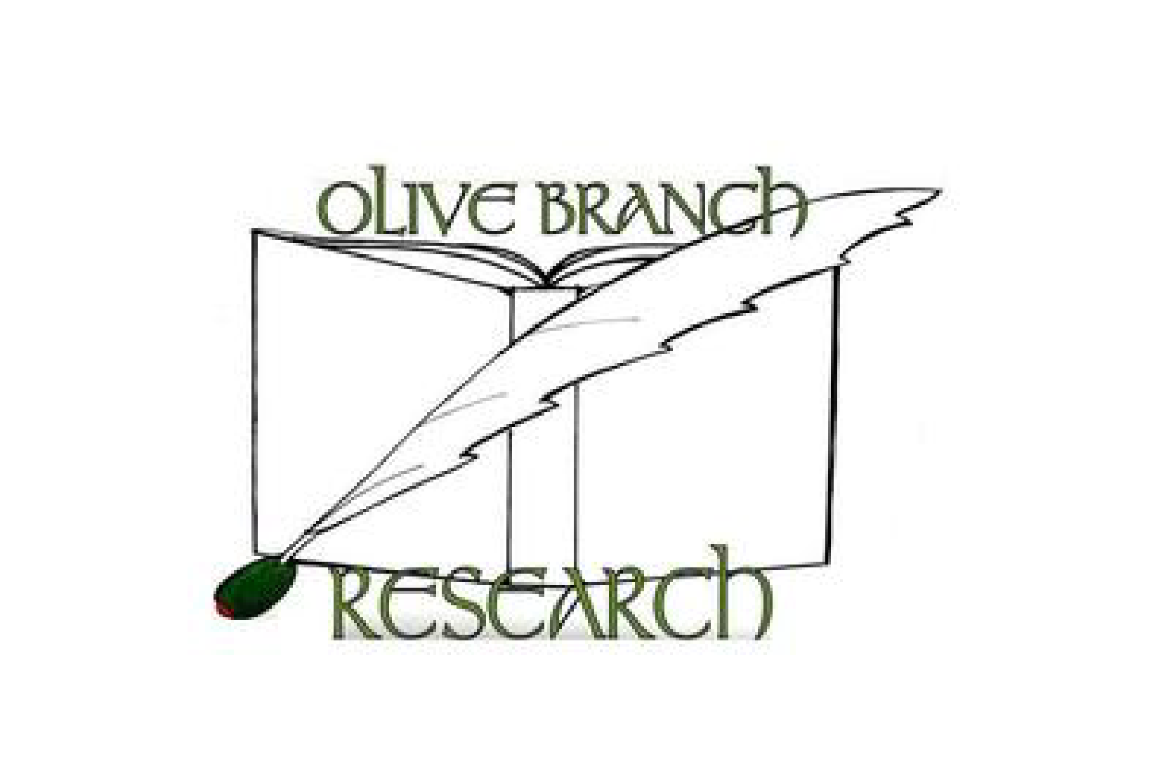 Olive Branch Research, LLC